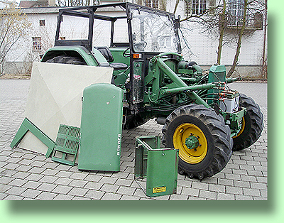 b hrer traktorenfabrik ag hinwil ch traktor touristen. Black Bedroom Furniture Sets. Home Design Ideas